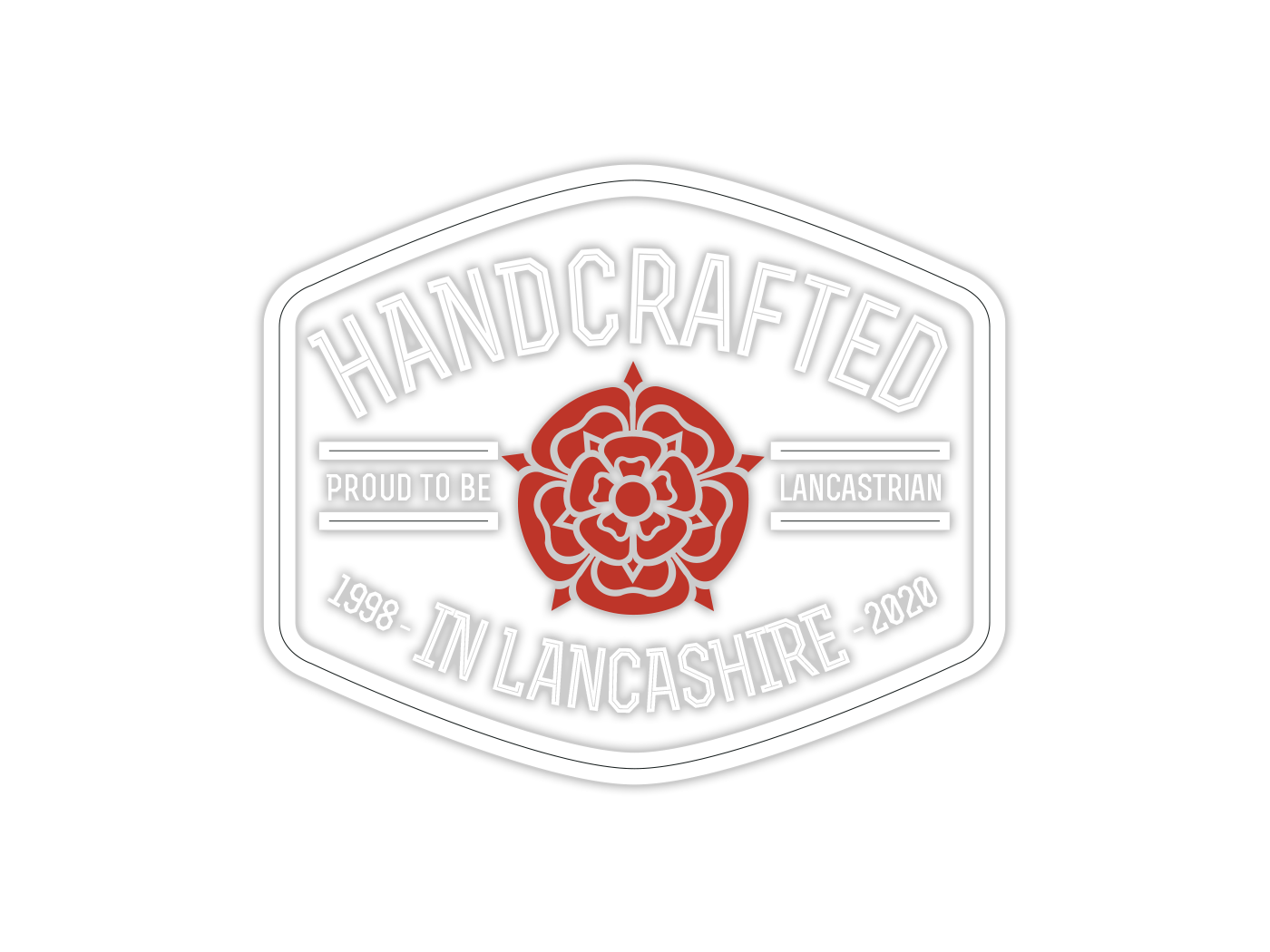 Web Design Handcrafted in Lancashire