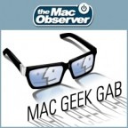 The Mac Observers Mac Geek Gab