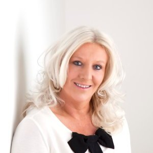 Jane Hunt - Catapult PR