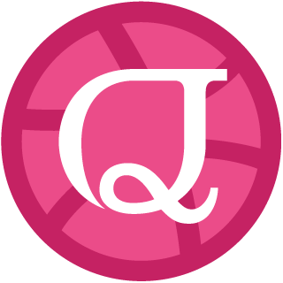 Quentin James Design Dribbble