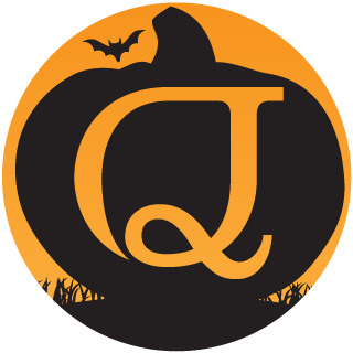 Quentin James Design Halloween