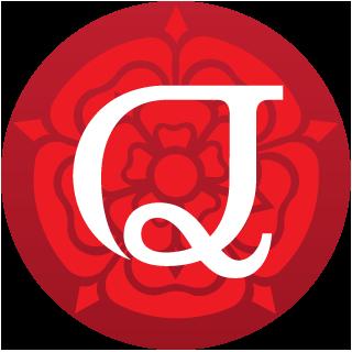 Quentin James Design Lancashire Day