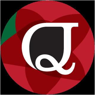 Poppy Logo Doodle