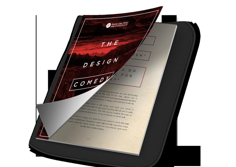 FREE Graphic Design eBook