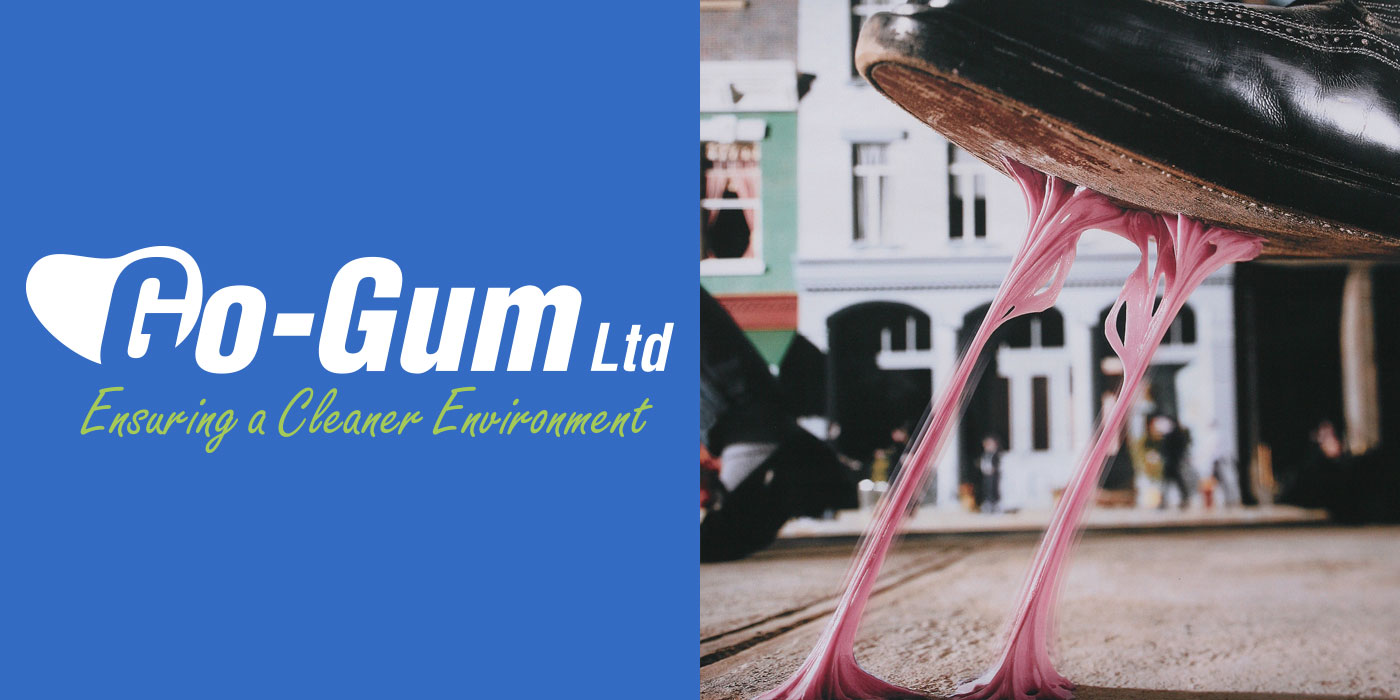 WordPress Web Design Preston Go-Gum