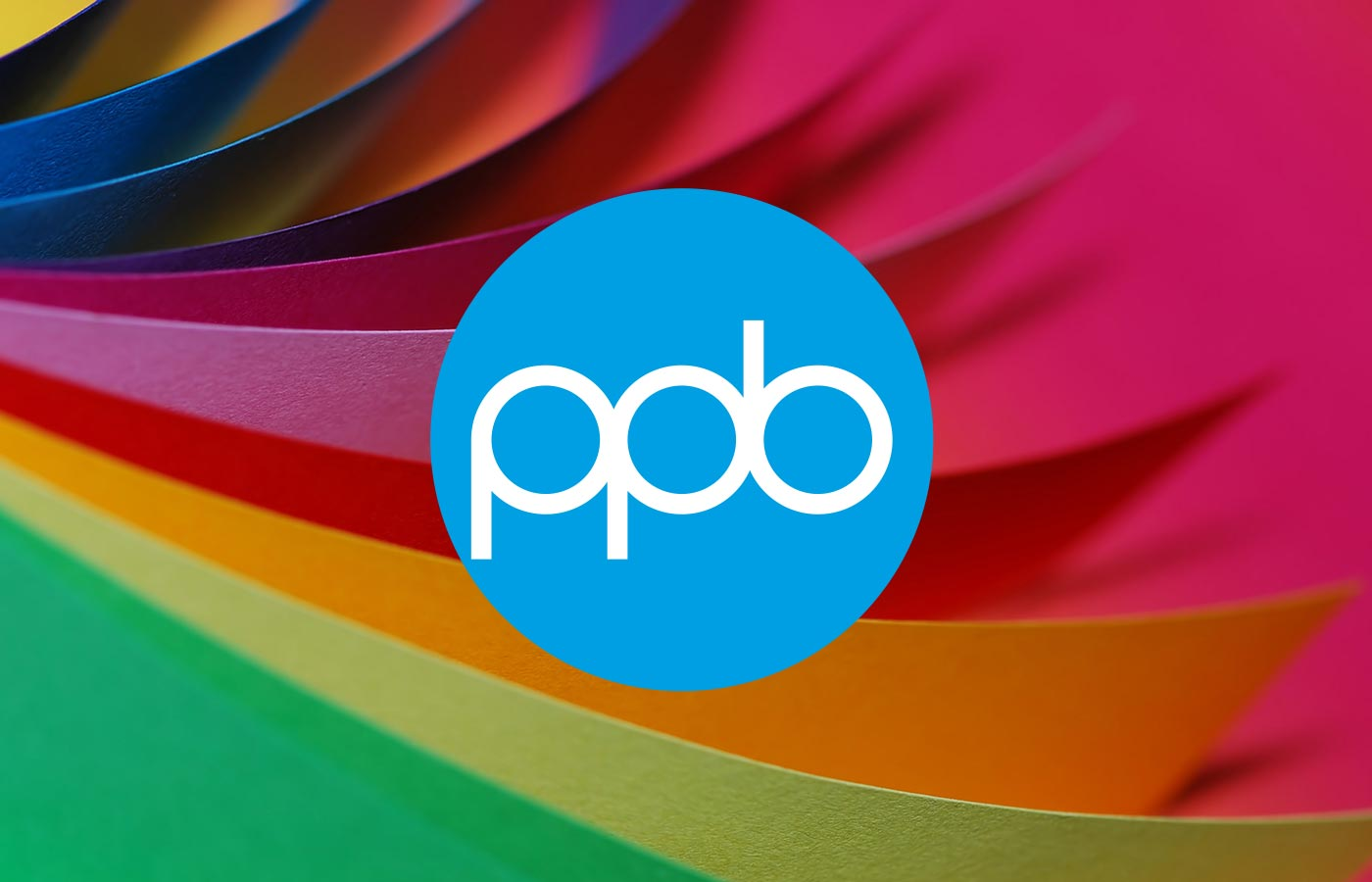 PPB New Logo Design Preston